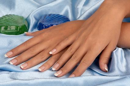 Corsi ricostruzione unghie