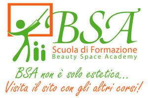Scuola estetica Roma