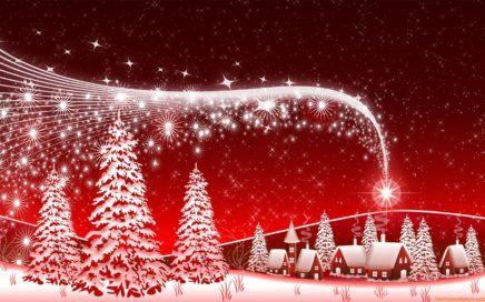 Corso Nail Art Natale