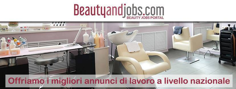 Beauty and Jobs